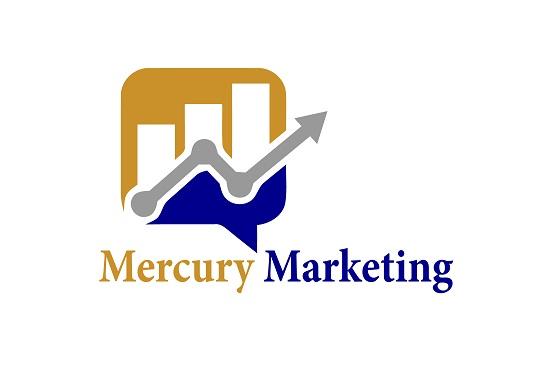 Mercury Marketing Nashville TN Consulting Web Design Marketing