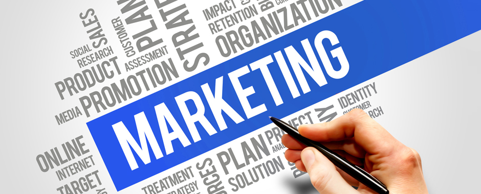 Image result for marketing consultant